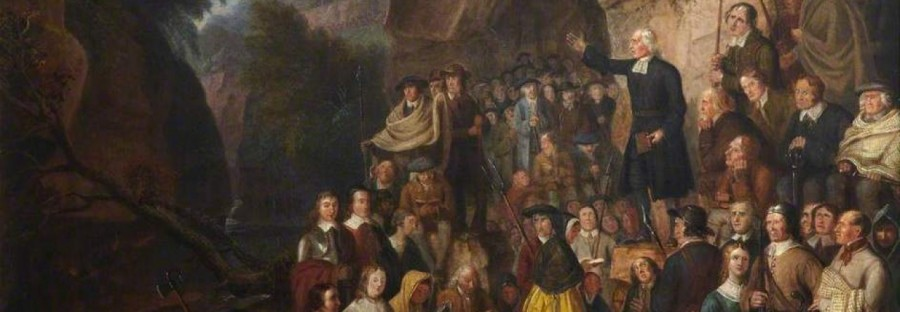 cropped-Covenanters_in_a_Glen.jpg